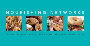 Cover Nourishing Networks