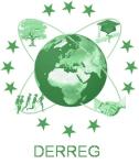 derreg_logo2