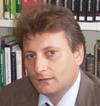 Sergio Schneider