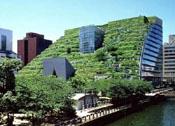 stadslandbouw_rotterdam