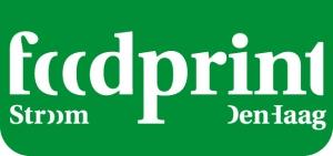 Foodprint logo