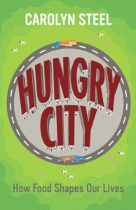 The Hungry City