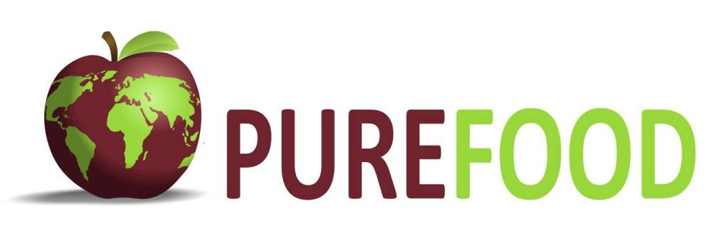 PUREFOOD research and training network