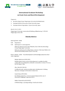 RSO_KU Workshop_March 2015_Pagina_1