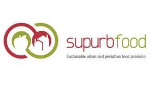 SUPURBFOOD logo