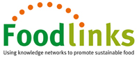 Foodlinks_Logo_200pix