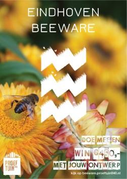 prijsvraag BeeWare040