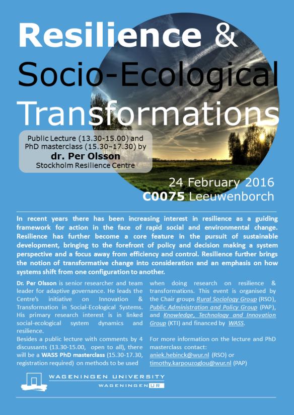 Poster Seminar.png