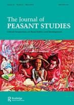 FJPS 42_5-6 Cover.indd