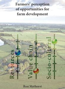 Phd thesis on rural development