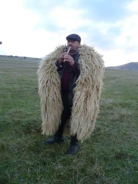 romania-shepherd-png