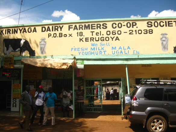 treakle-dairy-cooperative-in-kenya