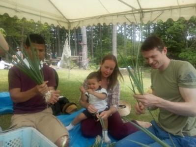 Rice planting 2.jpg