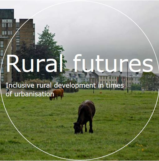 BB Rural Futures