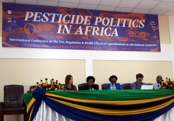 Pesticide-Politics-in-Africa