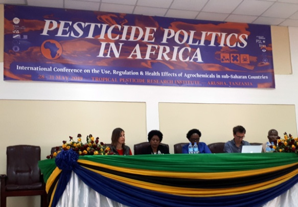 Pesticide-Politics-in-Africa