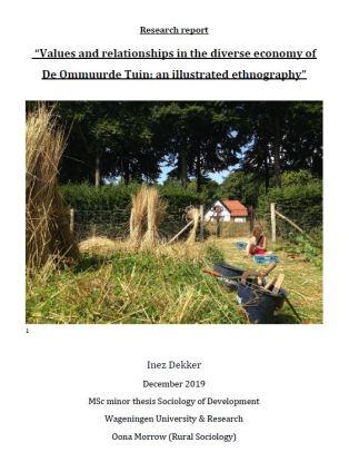 inez thesis cover