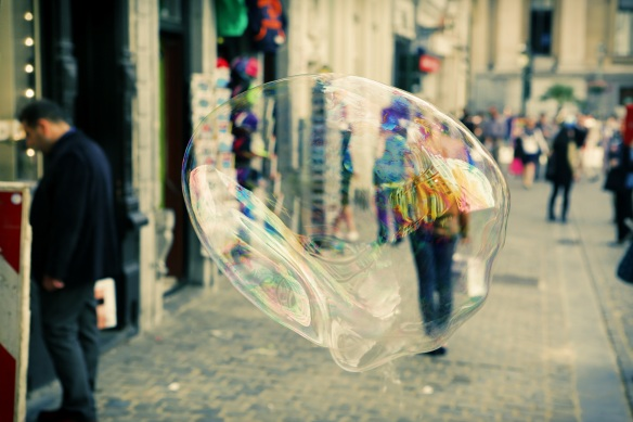 soap-bubble-406944